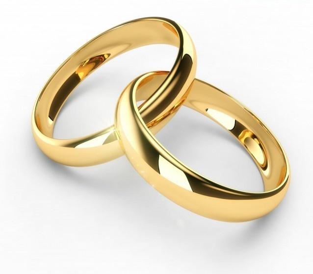Estremamente Nozze d'oro per Giovanni e Nadia ..:: Valdinievole Oggi  SM99