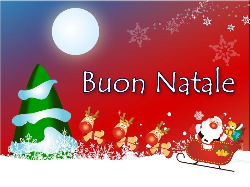 I Migliori Auguri Di Buon Natale.I Migliori Auguri Di Buon Natale Dalla Redazione Di Valdinievole